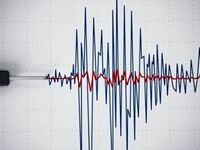 زلزله آذربایجانشرقی، ارومیه را نیز لرزاند