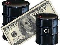 افزایش درآمدهای نفتی ایران در سایه برجام/ موفقیت دولت یازدهم در برنامه احیا در بازارهای جهانی نفت