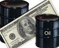 30 درصد؛ کاهش وابستگی بودجه به درآمد نفتی