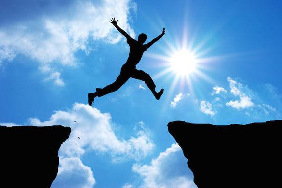 8 اصل برای افزایش اعتماد به نفس