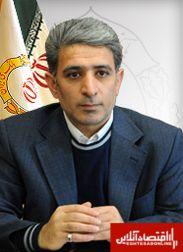 محمدرضا  حسین زاده