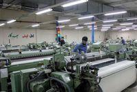 قدرت خرید کارگران به یک سوم رسید/ خانوارهای کارگری باید سبد کالا بگیرند