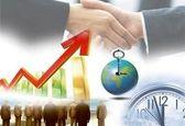 رشد ۸۰ درصدی ضمانتنامههای صادرشده در دولت یازدهم برای صنایع کوچک