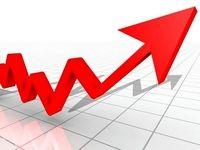 میزان اصابت متغیرهای اقتصادی به هدف