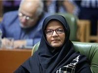 حقوق واقعی معاونان شهردار تهران؟
