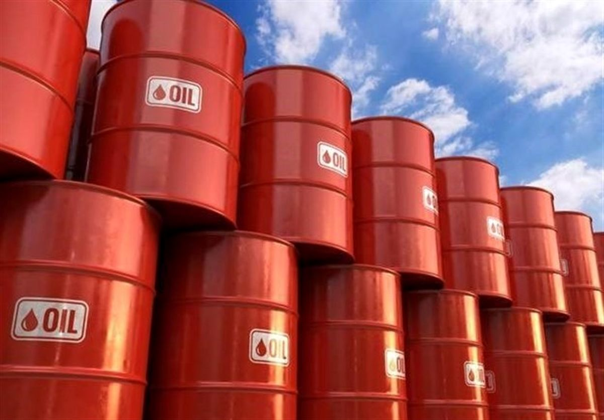 ایران ۵۰۰هزار بشکه نفت در روز صادر میکند