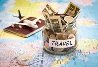 تاثیر مثبت افزایش نرخ دلار بر افزایش تعداد گردشگران خارجی