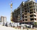 ۵ درصد؛ افزایش صدور پروانه ساختمانی