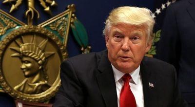 ترامپ ایرانیهای مقیم آمریکا را به فکر خروج داراییها از ایران انداخت
