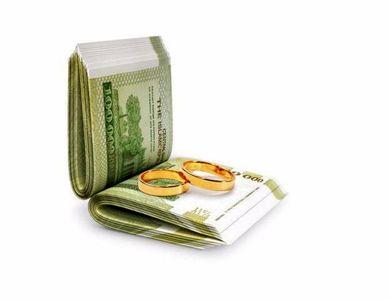 1.175 میلیون فقره؛ پرداخت تسهیلات ازدواج در سال96