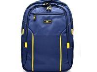 آموزش انتخاب صحیح کوله پشتی ، کیف لپ تاپ و چمدان مسافرتی از 123kif.ir