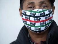 آخرین وضعیت آرای ماخوذه در ایالتهای کلیدی