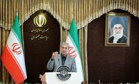 ایران آمادگی کامل برای تبادل زندانیان با آمریکا را دارد/ افزایش نرخ گازوئیل تکذیب شد