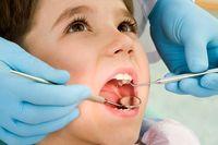۲۰درصد کودکان به دندانقروچه مبتلا هستند