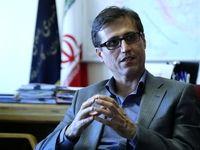سامانه اشتغال ایرانیان امسال راه اندازی میشود