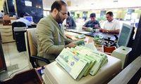 افزایش سود سپردههای بانکی اثری در هدایت نقدینگی ندارد