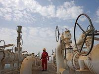 نیجریه نیز به تهدیدکننده عرضه مازاد نفت تبدیل شد/ افزایش تولید باوجود ناآرامیها