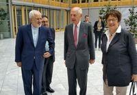 """تمایل بیمه """"هرمس"""" آلمان به تضمین پروژههای سرمایهگذاری ایران"""