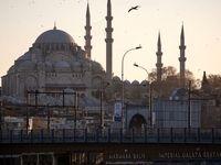 مسلمانان جهان در ماه رمضان با شرایط کرونایی چه میکنند؟ +تصاویر