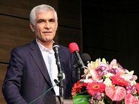 6کیلومتر از خط هفت مترو تهران افتتاح شد/ اولتیماتوم افشانی به رییس سازمان ورزش شهرداری