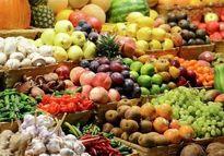 کارنامه تجارت کشاورزی در دوره کرونا