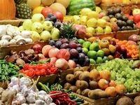 جزئیات واگذاری امور تنظیم بازاری محصولات کشاورزی