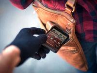 روش ردیابی گوشیهای گمشده یا سرقتی