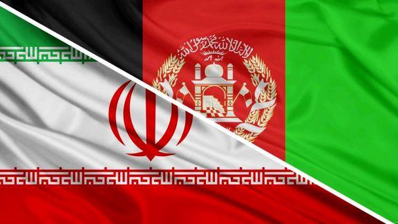 کشور افغانستان و ایران مشترکات زیادی دارند