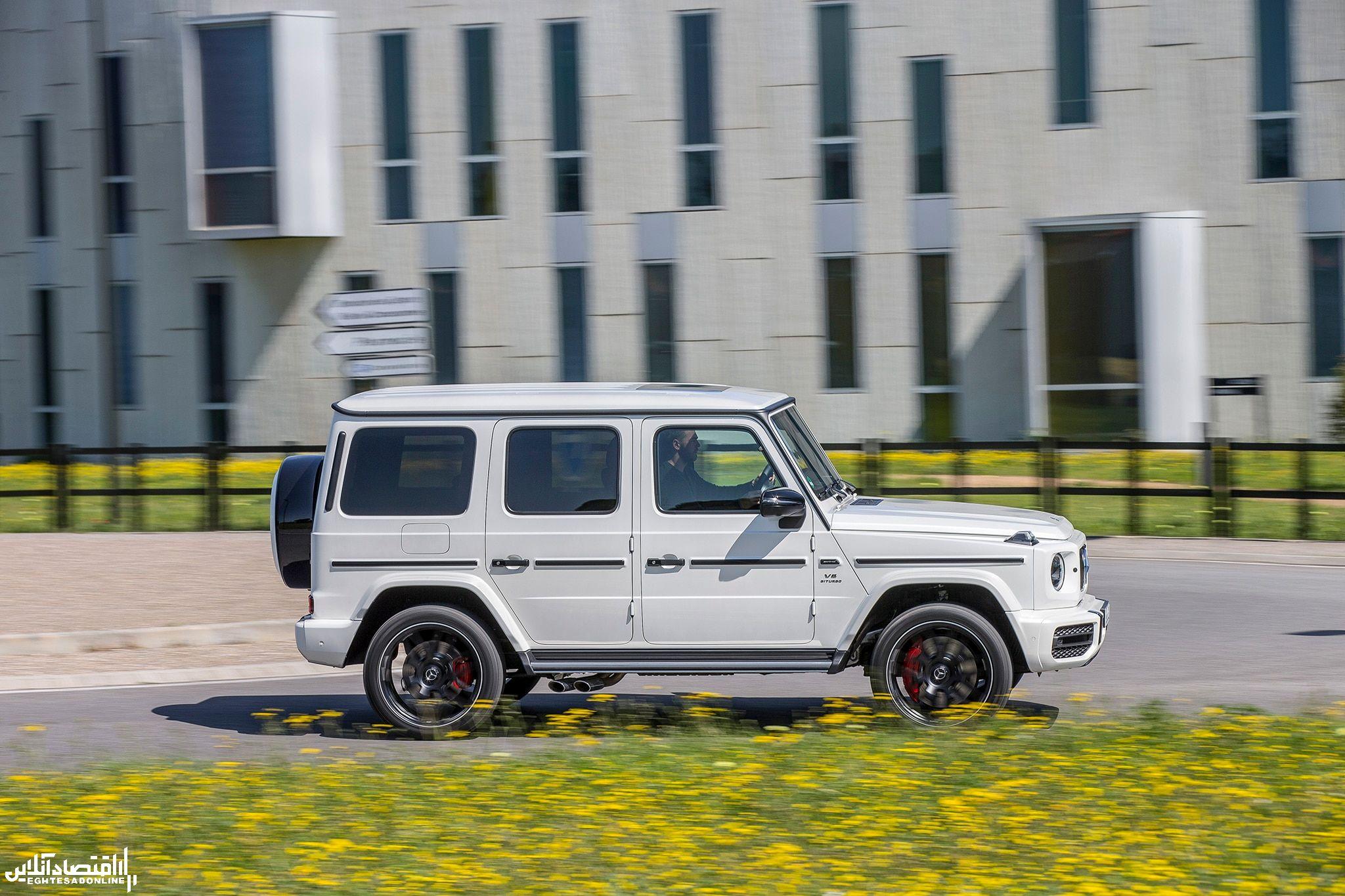 2019-Mercedes-AMG-G63-09