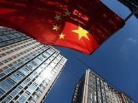 دلار از معاملات نفتی چین و متحدانش حذف میشود