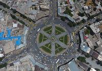 امنترین منطقه ایران کجاست؟