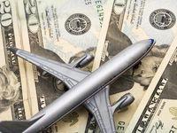 11هزار تومان؛ ارز مسافرتی پسکوچهای
