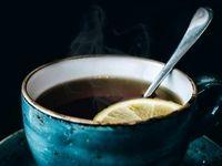 افزایش سهم کارخانههای چای