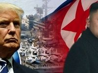 شرط کره شمالی برای بازگشت به مذاکرات هستهای