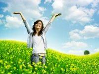 راههای ساده شاد بودن