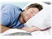 محققان چگونه محتوای خواب ما را پیشبینی میکنند؟
