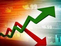 بانکیها در رادار اهالی بازار سهام قرار گرفتند/ بانک تجارت بیشترین ارزش معاملات را به خود اختصاص داد
