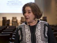 فرانسه:جامعه جهانی درحفظ منافع اقتصادی ایران در برجام مسئول است