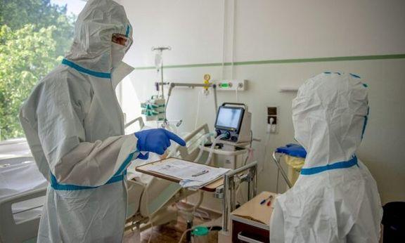 نظر سازمان بهداشت جهانی در مورد ماندگاری کرونا