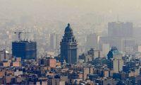کاهش آلایندهها در پایتخت از فردا