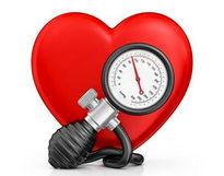 دیابت و فشارخون بالا خطر عوارض مغزی کرونا را افزایش میدهند