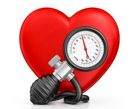 کم شدن چشایی با مصرف طولانی داروی فشار خون