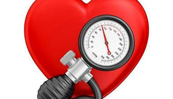 شیردهی خطر فشارخون بالا در زنان را کاهش میدهد