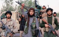 کابل در خطر سقوط