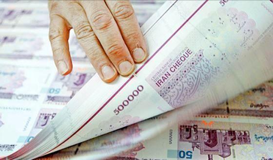 ۳۵ هزار میلیارد تومان؛ تسویه بدهیهای دولت