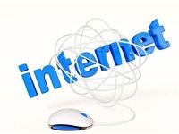 اینترنت و تماس تلفن ثابت به ثابت در عید غدیر رایگان است
