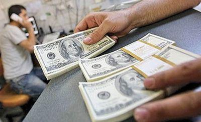 افزایش نرخ ارز عامدانه یا غیرعامدانه؟/ صدای پای تورم به گوش میرسد!