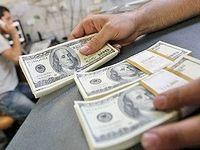 رشد نرخ رسمی ارزها در آخرین روز ۲۰۱۹