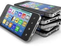 ادامه اختلال در ارائه برخی سرویسهای تلفن همراه