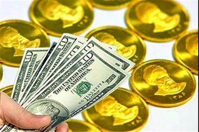 نرخ دلار در بازار آزاد ۳۸۲۴تومان شد
